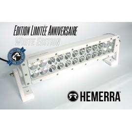 ETX-PRO 72 White - Edition Limitée Anniversaire
